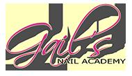 Logo_Gailsnailacademy-190x110