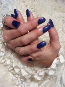 nagels marjolein